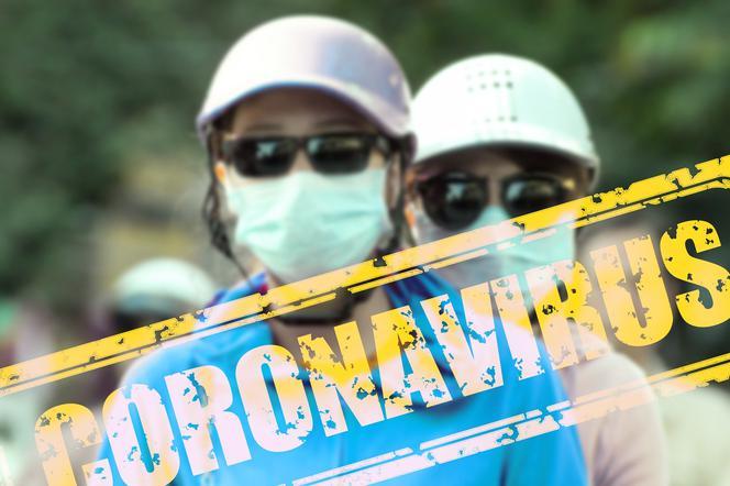 Κούβα: Ανάρπαστο αντιικό φάρμακο που χρησιμοποιούν οι Κινέζοι κατά του κορωνοϊού